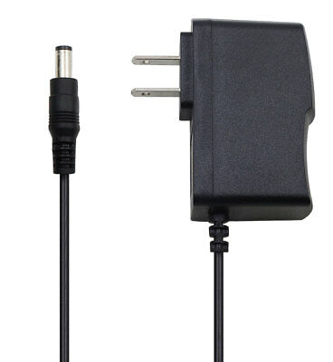 x rocker gaming chair power cord fishing carry bags us ac adapter for game 51231 supply charger 6 75