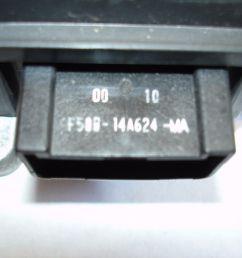 2000 focu fuel pump [ 1600 x 1200 Pixel ]