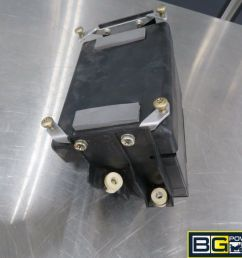 r1200c fuse box [ 1600 x 1200 Pixel ]