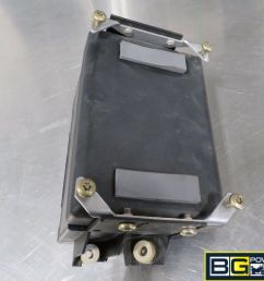 eb332 1998 98 bmw r1200c fuse box case for sale [ 1600 x 1200 Pixel ]
