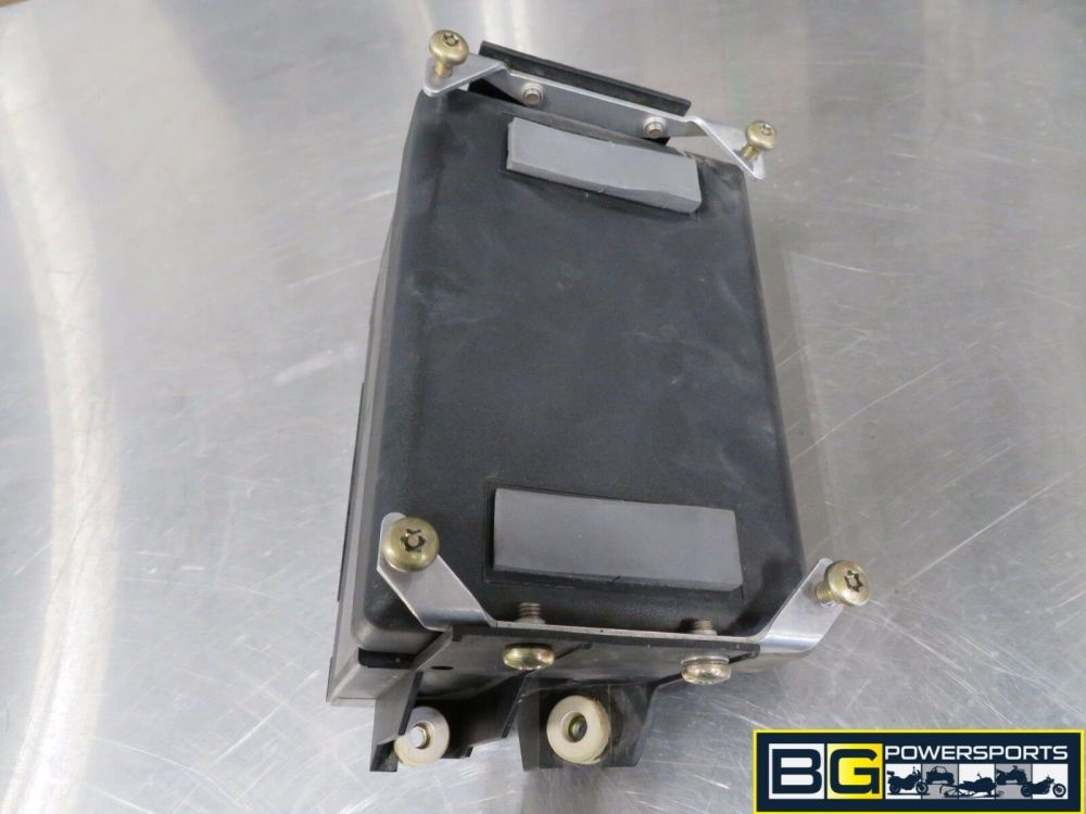 medium resolution of eb332 1998 98 bmw r1200c fuse box case for sale