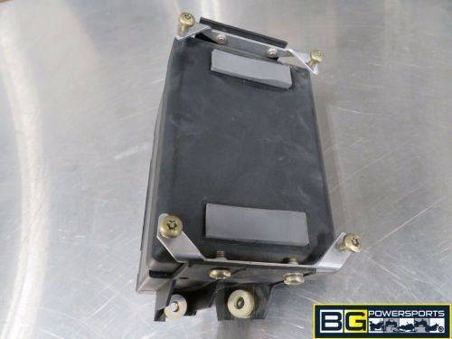 small resolution of eb332 1998 98 bmw r1200c fuse box case for sale