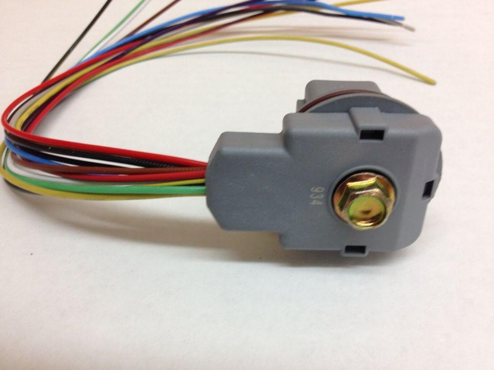 medium resolution of 5r55n 5r55s 5r55w explorer ranger external wiring harness repair kit for sale