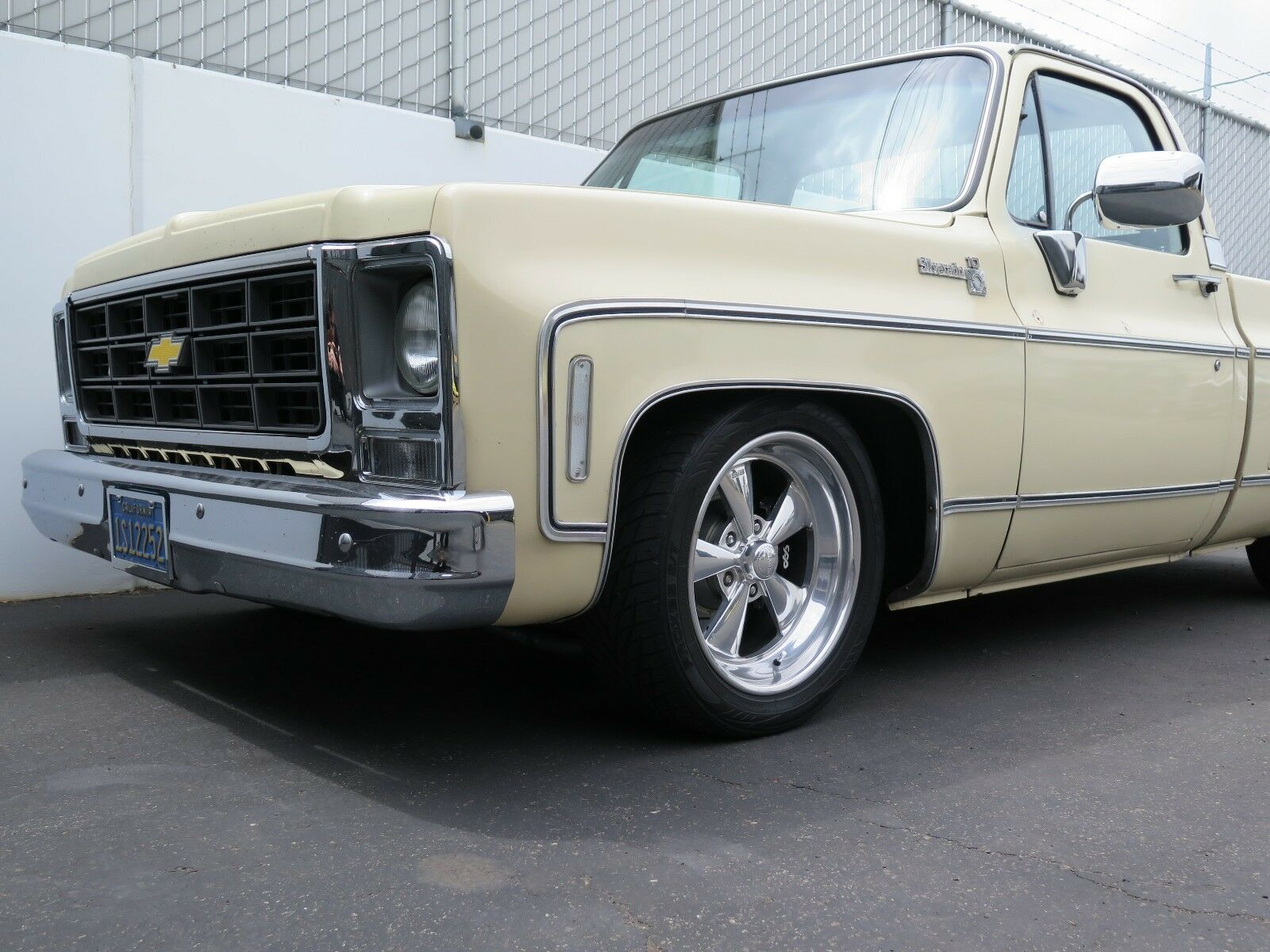 hight resolution of 73 87 chevy c10 gmc truck 4 5 front and 5 rear drop flip conversion kit for sale