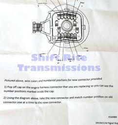 5r55w wiring diagram wiring diagrams5r55w wiring diagram wiring diagram user 5r55w wiring diagram 5r55w wiring diagram [ 875 x 1225 Pixel ]