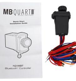 mb quart n2 wbt wired bluetooth preamp controller for polaris atv alpine wiring diagram mb quart wiring diagram [ 1600 x 1448 Pixel ]