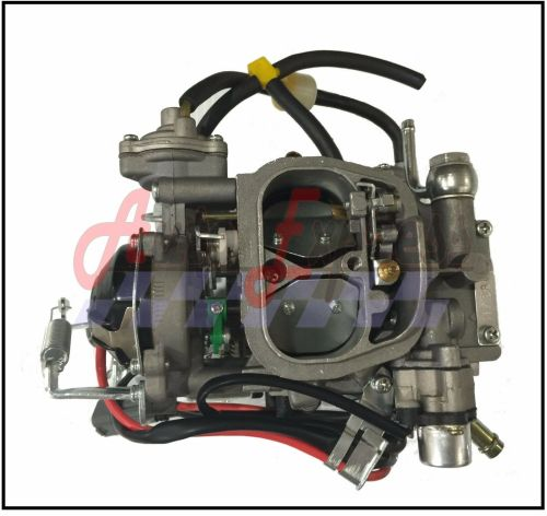 small resolution of carburetor fits toyota 22r carburetor style engines replace carb 21100 35520 auto express automotive