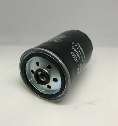 genuine 31922 2b900 fuel filter catridge 1p for 2007 2009 hyundai santa fe cm for sale [ 1600 x 1600 Pixel ]
