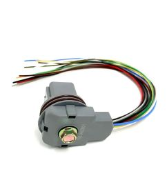 5r55w 5r55s transmission wiring harness pigtail repair kit 2002 and up fits ford for sale [ 1600 x 1600 Pixel ]