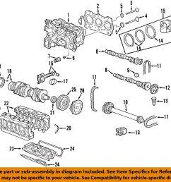 engine piston diagram [ 1000 x 855 Pixel ]