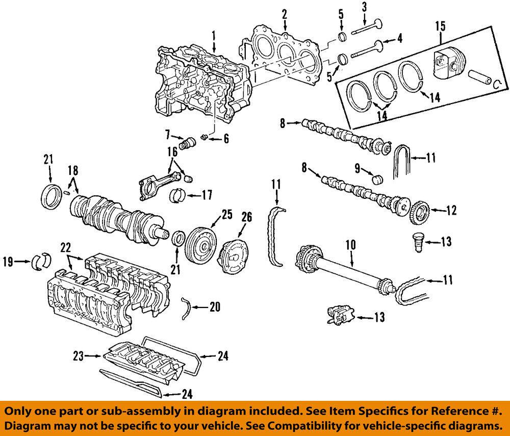 medium resolution of engine piston diagram