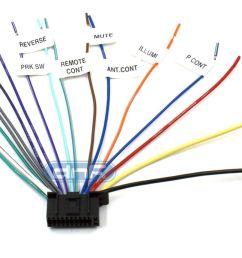 kenwood kvt 512 22 pin wiring diagram wiring diagram info wiring diagram 18 kenwood kvt 512 wiring harness color coding [ 1600 x 860 Pixel ]