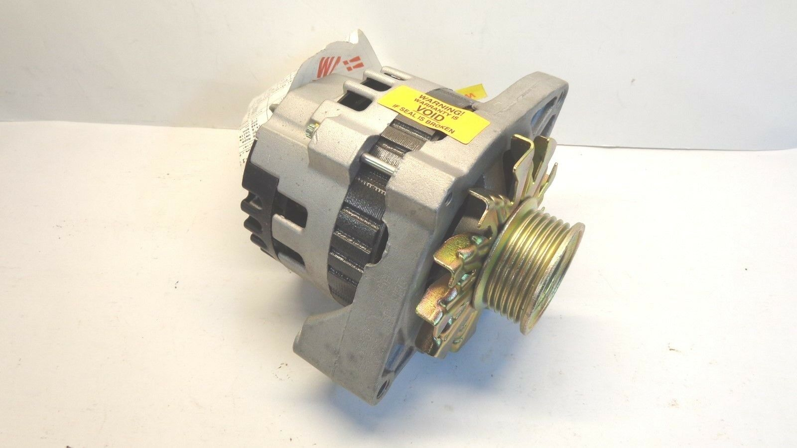 hight resolution of new reman alternator gm 3 8 3 8l regal 91 92 93 94 95 park ave 98 delta 88 91 for sale
