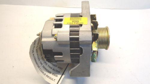 small resolution of new reman alternator gm 3 8 3 8l regal 91 92 93 94 95 park ave 98 delta 88 91 for sale