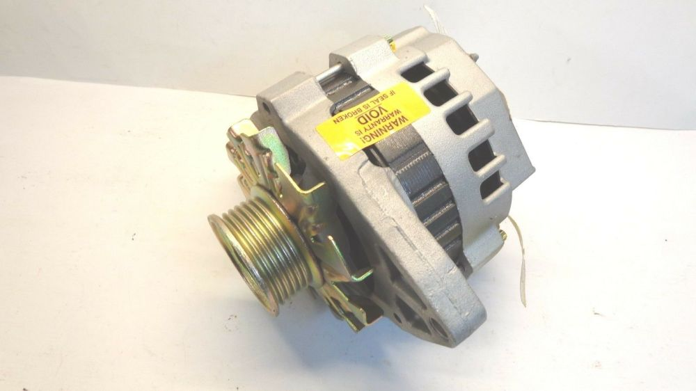 medium resolution of new reman alternator gm 3 8 3 8l regal 91 92 93 94 95 park ave 98 delta 88 91 for sale