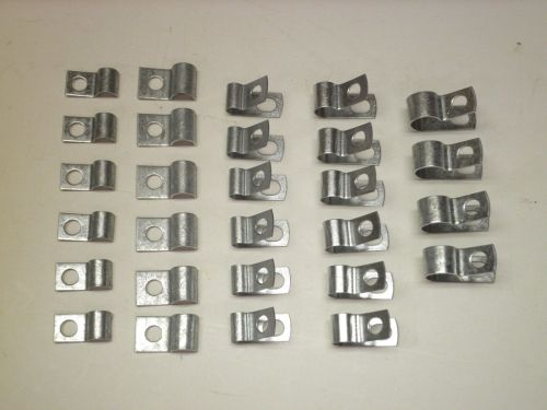 small resolution of electrical wiring harness clips straps mb gpw m38 m38a1 m151 cj2a deville wiring harness cj5