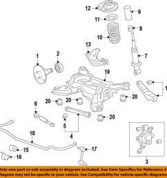 gm g8 diagrams wiring diagrams pontiac g8 race gm g8 diagrams [ 1000 x 1026 Pixel ]