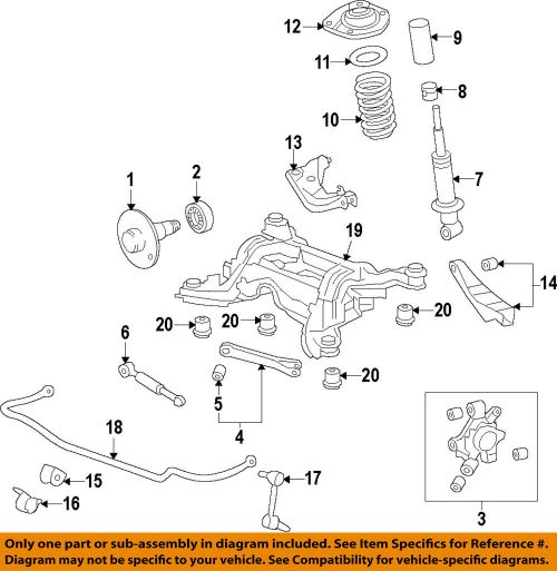 small resolution of gm g8 diagrams wiring diagrams pontiac g8 race gm g8 diagrams