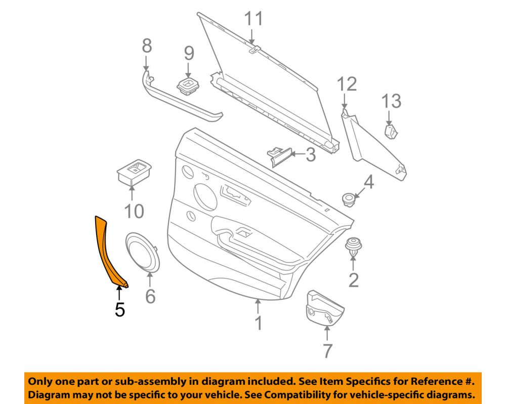 medium resolution of 2007 bmw 328xi engine bay diagram