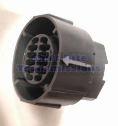 harness repair connector 4l60e 4l65e 4l70e 4l80e 4t65e transmission electrical for sale [ 1533 x 1577 Pixel ]