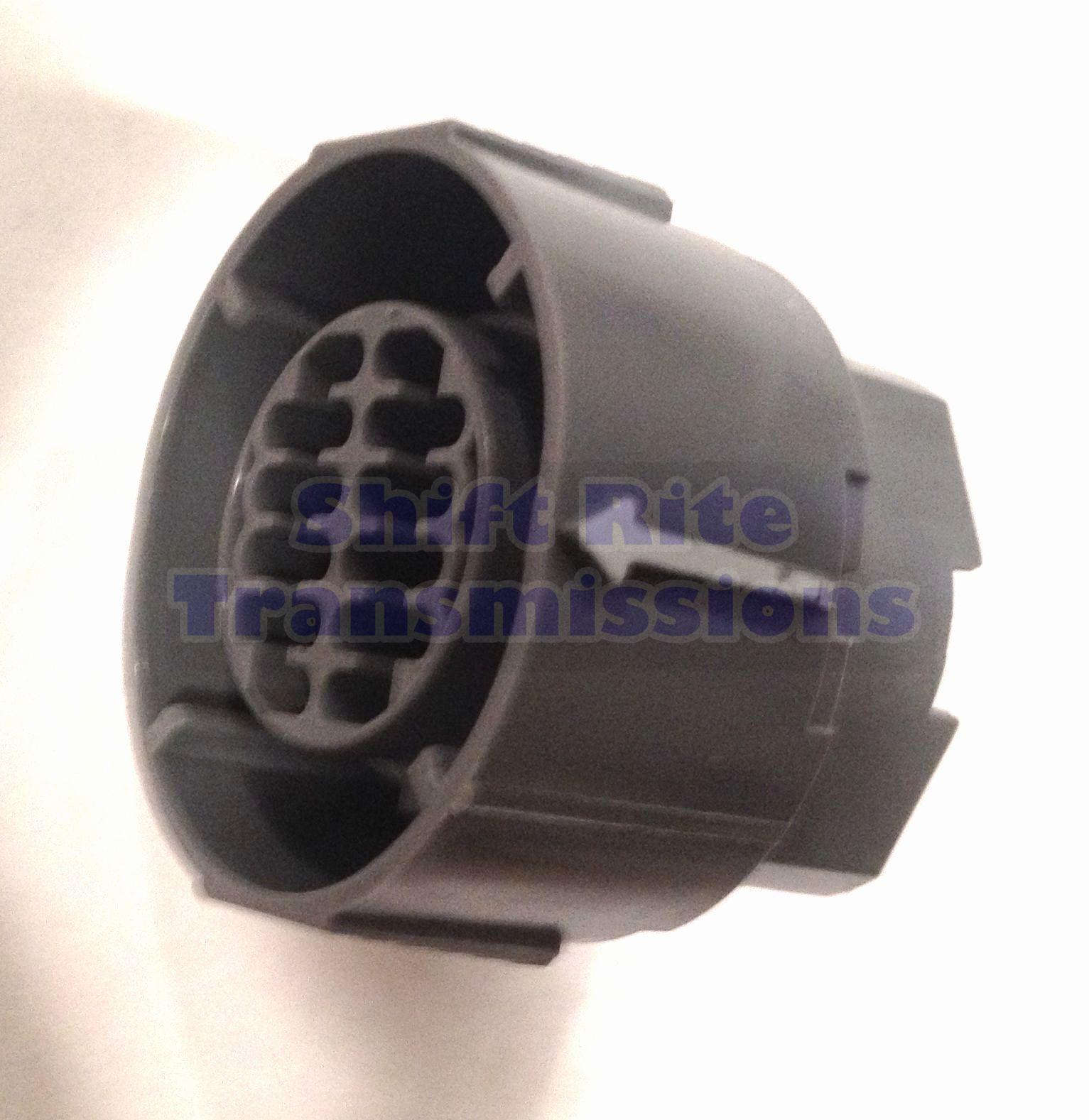 hight resolution of harness repair connector 4l60e 4l65e 4l70e 4l80e 4t65e transmission electrical for sale