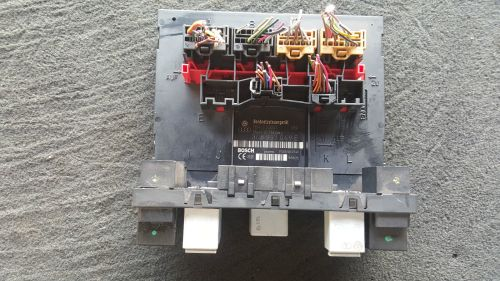 small resolution of 2010 volkswagen cc fuse box