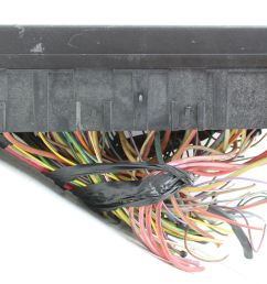 12 14 ford edge bt4t 14a003 aa fusebox fuse box relay unit module for sale [ 1600 x 1067 Pixel ]