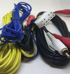 kenwood ksc sw11 10 pin power rca input harness w 17ft power wire kenwood ksc sw11 wiring harness diagram model [ 1221 x 801 Pixel ]