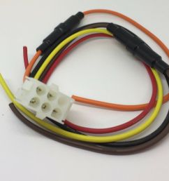 rockford fosgate 6 pin speaker output remote female harness plug rockford fosgate p3 12 rockford punch 45 wiring diagram [ 1600 x 1346 Pixel ]