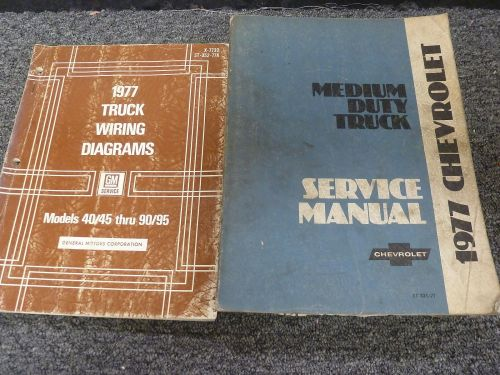 small resolution of c60 wiring diagram wiring library cub 154 wiring diagram 1977 chevy c40 c50 c60 c70 truck