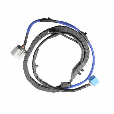 For Chrysler Dodge 08-09 3.3 3.8 4.0L FWD Power Sliding