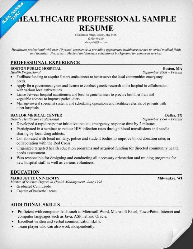 custom wordpress theme skeleton needed website design job sample