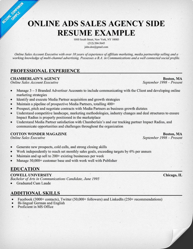 Federal Job Resume Template Federal Jobs Resume Examples 7