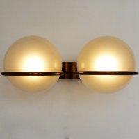 Arteluce - 93 vintage design items