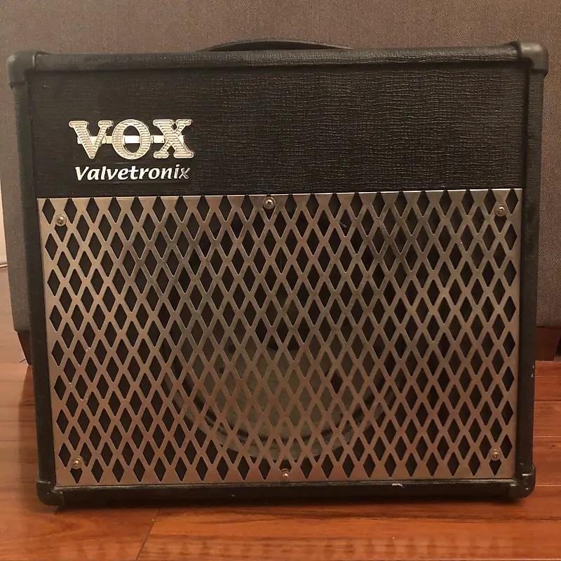 Vt Good Speaker Box