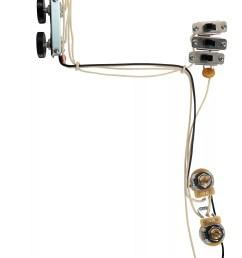 wire harnes fixture [ 1076 x 1600 Pixel ]