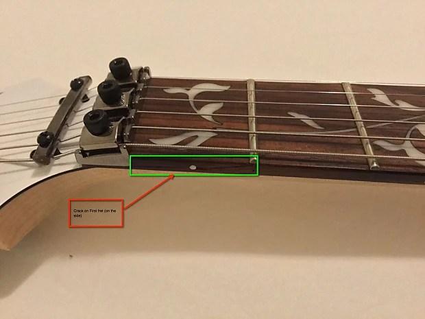 Ibanez Rg Wiring Diagram 5 Way In Addition Ibanez Humbucker Wiring