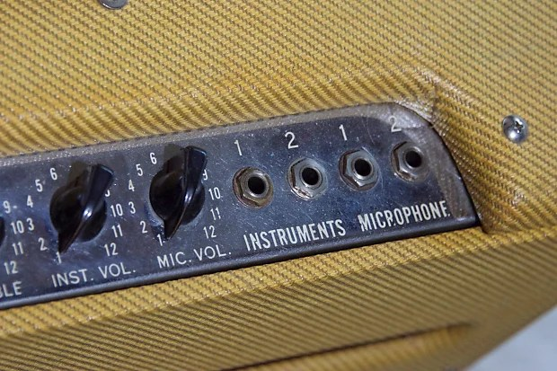 Robbie Tube Mic Microphone Pre Preamp Demo Perfect Circuit Reverb