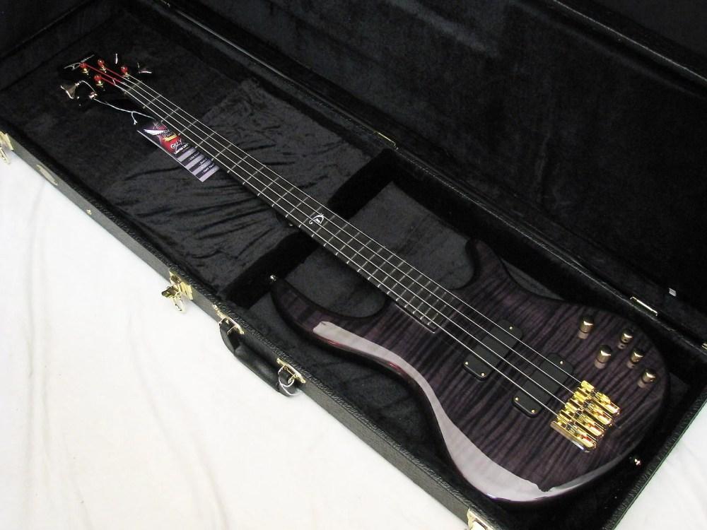 medium resolution of dean edge bass guitar wiring diagrams