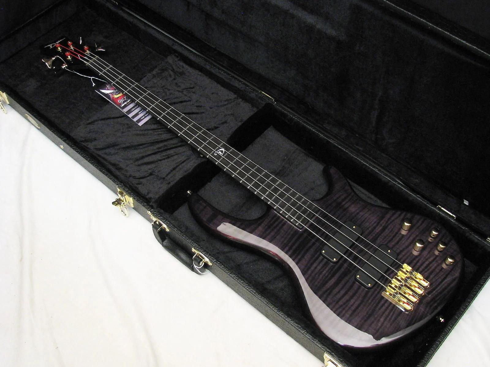 hight resolution of dean edge bass guitar wiring diagrams