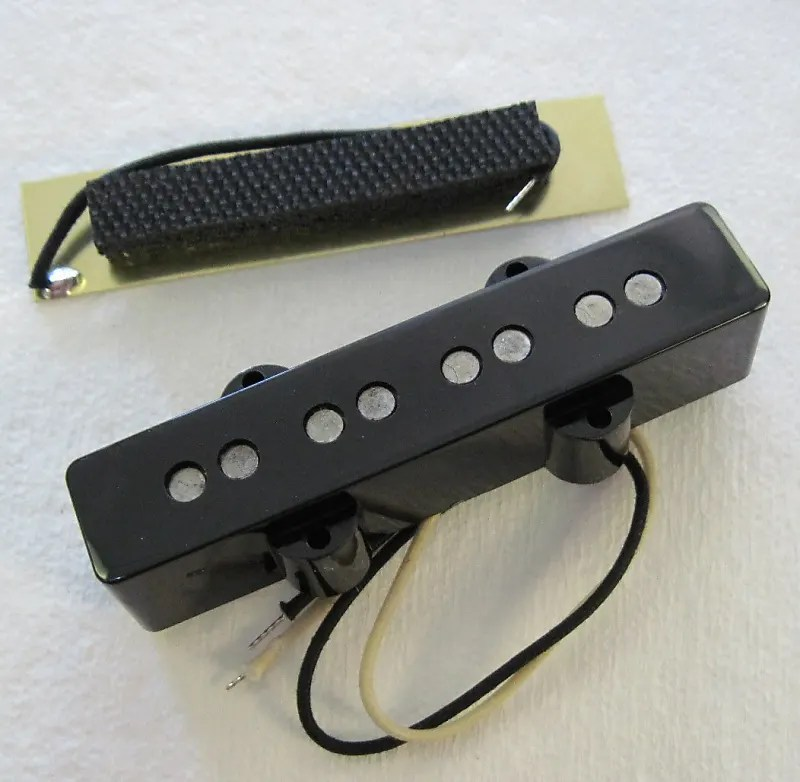 Wiring Diagram Jazz B Also Fender Noiseless Strat Wiring Diagrams Also