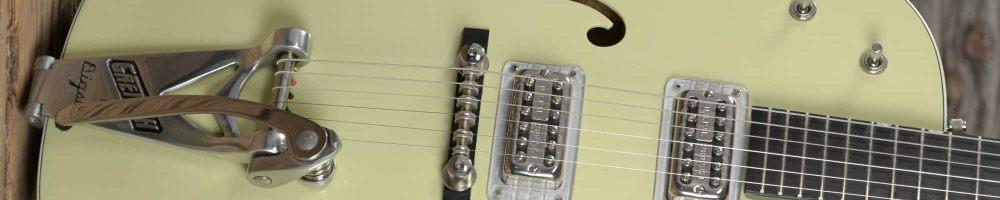 medium resolution of 1962 gretsch tennessean guitar wiring diagram