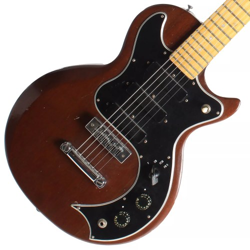 small resolution of gibson s1