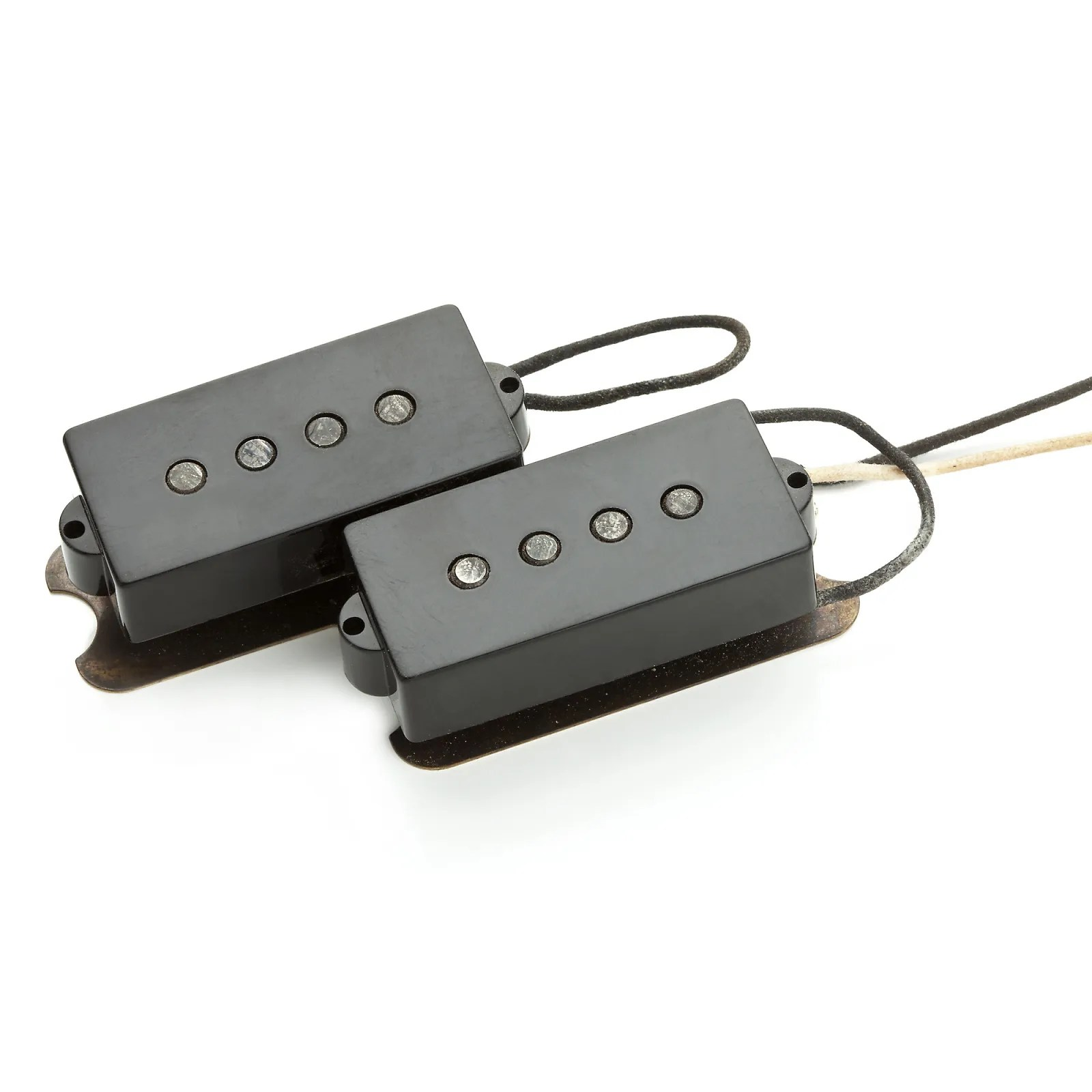 Bass Guitar Wiring Diagram Further Shure Microphone Wiring Diagrams