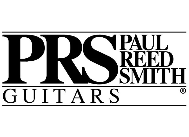 Paul Reed Smith PRS SE Custom 24 Floyd Rose Gray Black