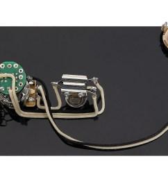 920d custom shop t3w cab s1 custom shop la cabronita especial wiring harness w s1 super switch reverb [ 1600 x 1057 Pixel ]