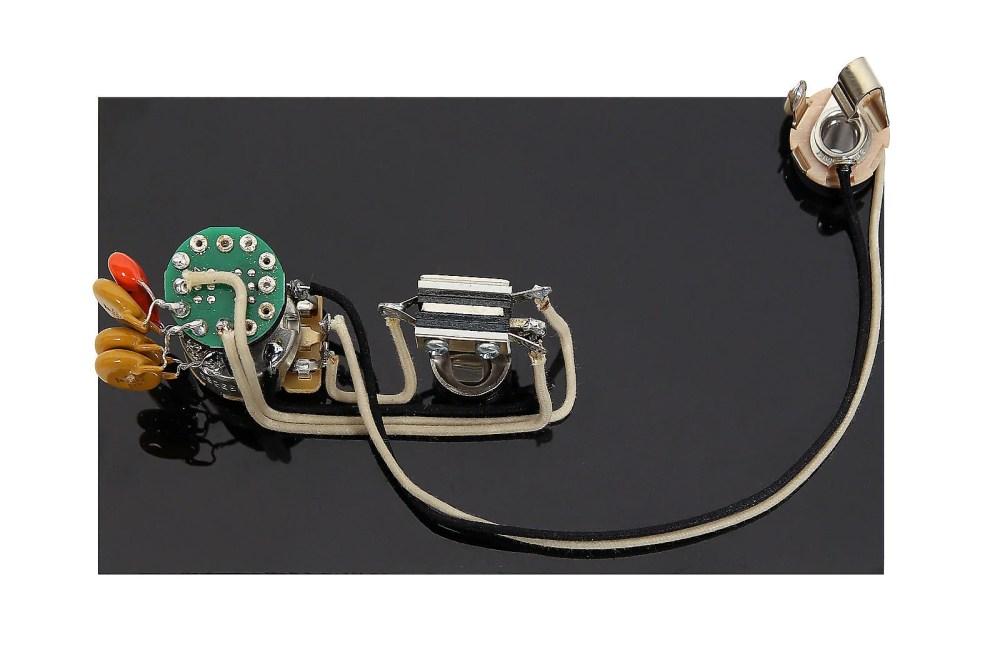 medium resolution of 920d custom shop t3w cab s1 custom shop la cabronita especial wiring harness w s1 super switch reverb