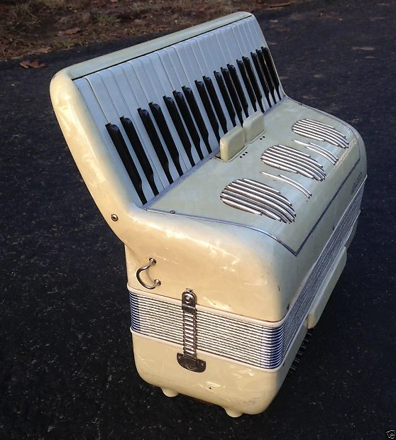 Wiring Diagram As Well Piano Accordion Keyboard Notes On Keyboard