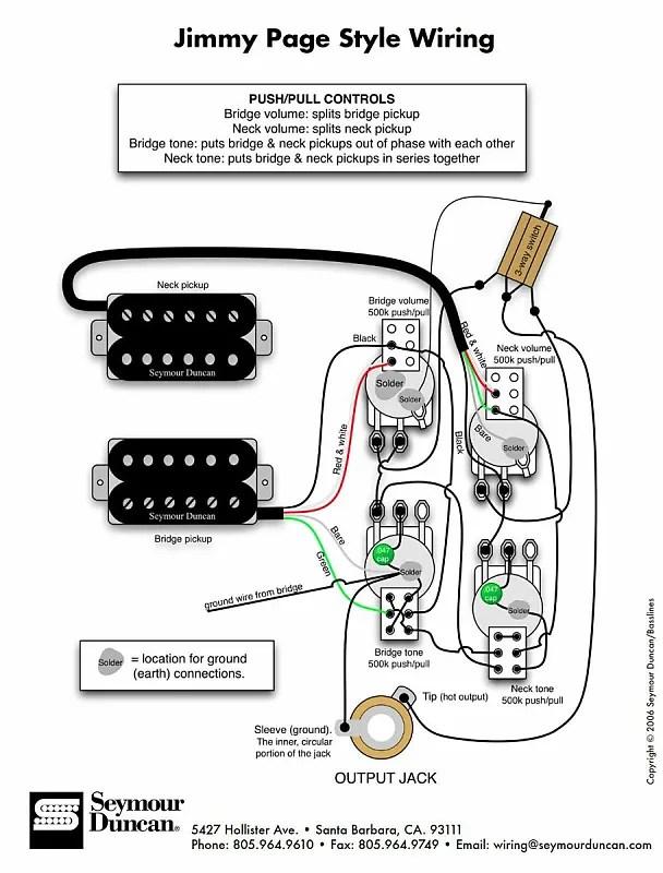 920D Custom Shop ES335-PAGE Switchcraft/Bournes/ACME ES