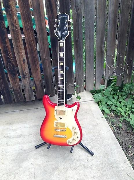 Epiphone Guitar Wiring Diagrams Moreover Wiring Diagram Jazz B Pickups
